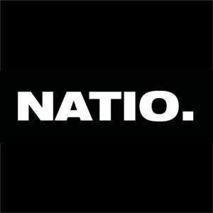 NATIO.